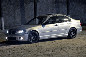 bmw-330i-motorsports-2005-performance-roda-17-preto-fosco