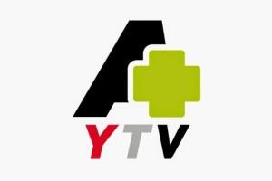 amais-channel-youtube