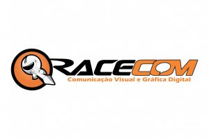 Racecom