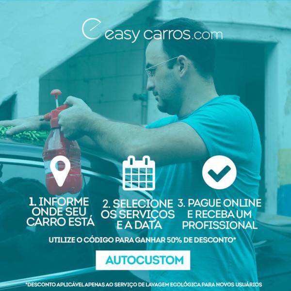 easy-carros-promocao-autocustom-desconto-lavagem-ecologica