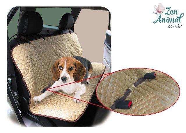 capa-para-cachorros-no-carro-evitar-pelos