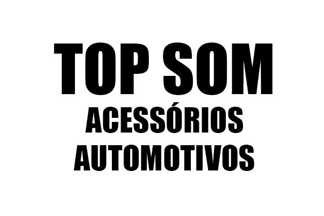 Artigos automotivos