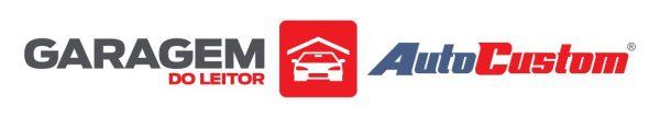 garagem-do-leitor-logo
