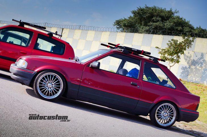 escort-hobby-vermelho-rebaixado-aro-17-rack-teto-1-radical-fest-interlagos