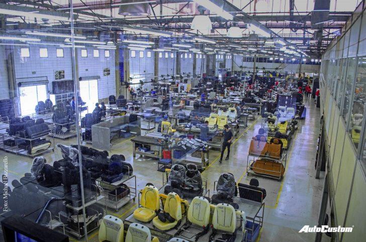 fabrica-tapecaria-alemao-express-bancos-em-couro