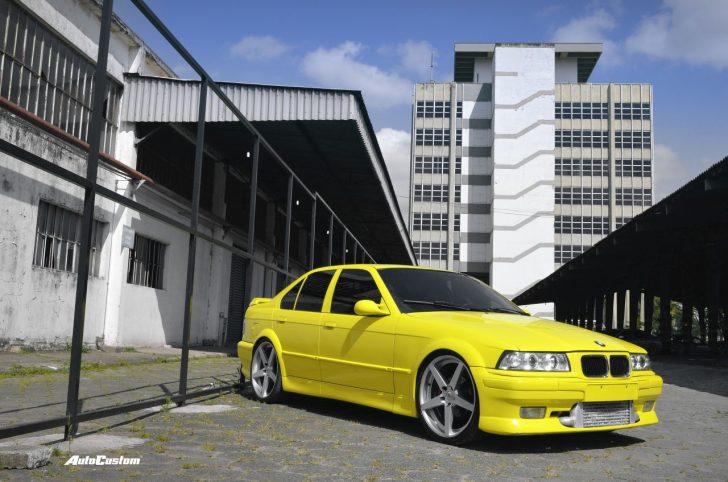 325i-amarela-bmw-aro-20-rebaixada-turbo-intercooler-drift-xtreme-low-2016