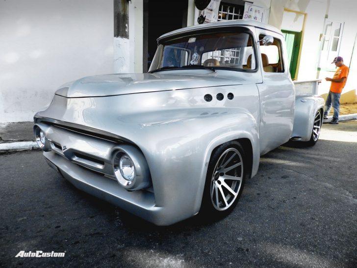 f100-prata-hotrod-pickup-ford-11-antigomobilismo-santana-parnaiba-2012