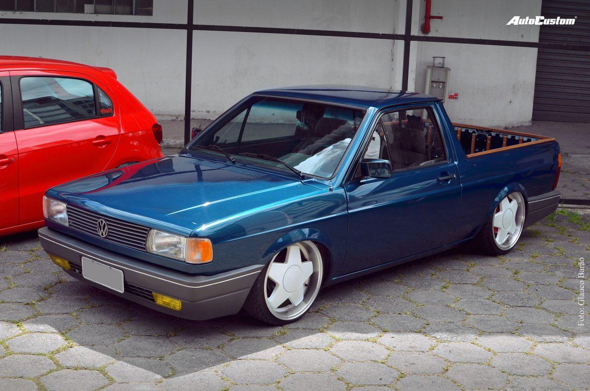 Volkswagen Das Auto Zukunftsaussicht Vw Tiguan R 2018 R