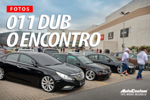 Fotos 011 DUB O Encontro 2019 - Cantareira Norte Shopping - SP