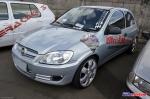 9-mega-motor-2013-burnout-wheeling-carros-som-061