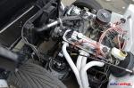 9-mega-motor-2013-burnout-wheeling-carros-som-072