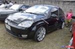 9-mega-motor-2013-burnout-wheeling-carros-som-077