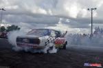 9-mega-motor-2013-burnout-wheeling-carros-som-222