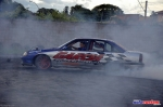9-mega-motor-2013-burnout-wheeling-carros-som-227