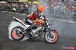 9-mega-motor-2013-burnout-wheeling-carros-som-233