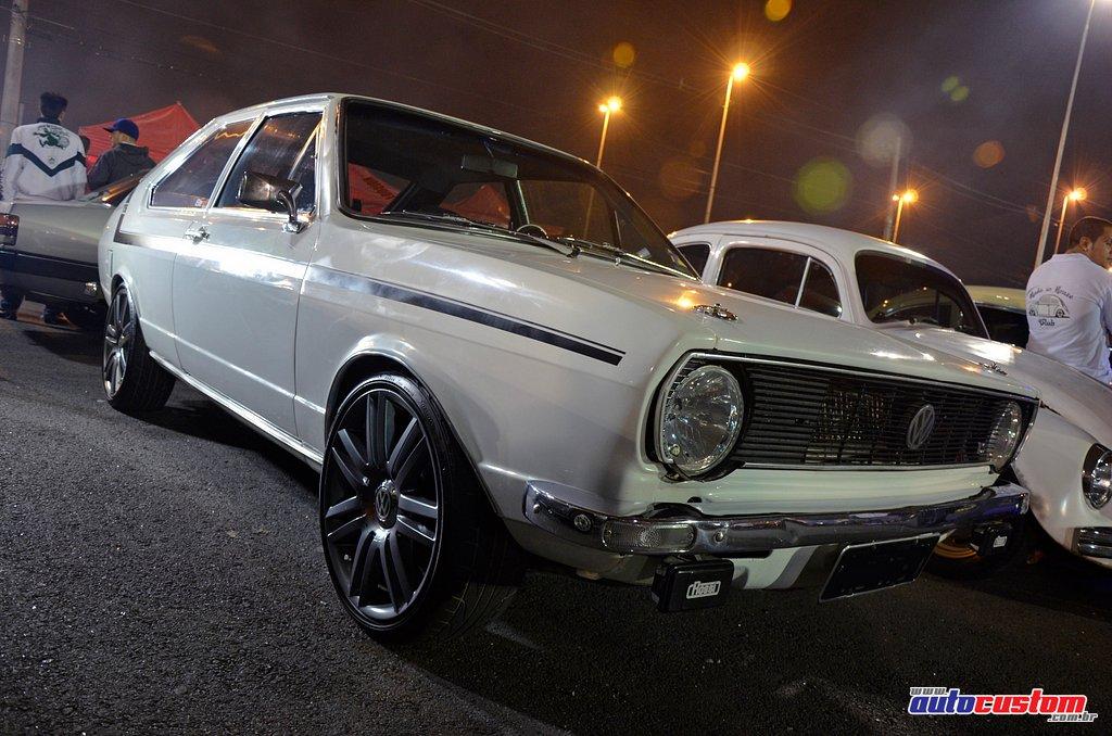 carros-sambodromo-sp-auto-show-indy-300-abril-2013-018