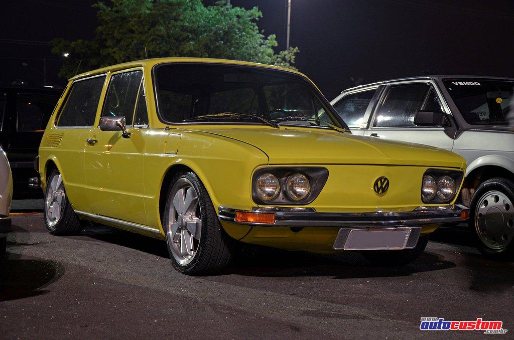 carros-sambodromo-sp-auto-show-indy-300-abril-2013-024
