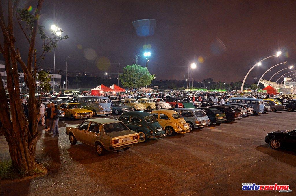 carros-sambodromo-sp-auto-show-indy-300-abril-2013-030