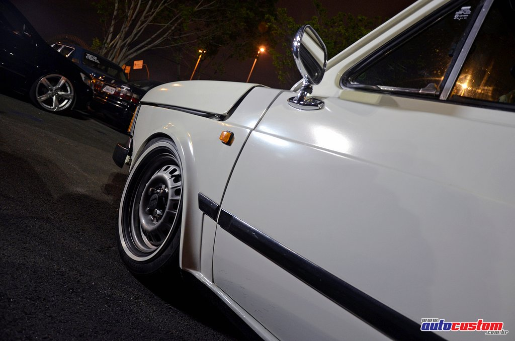 carros-sambodromo-sp-auto-show-indy-300-abril-2013-037