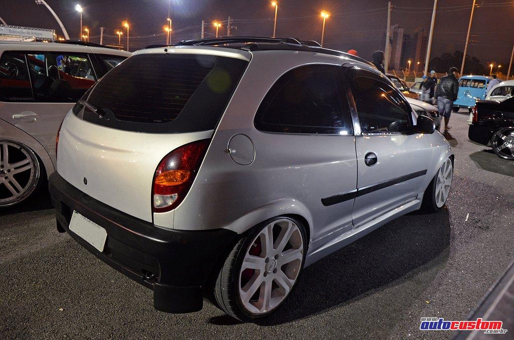 carros-sambodromo-sp-auto-show-indy-300-abril-2013-038