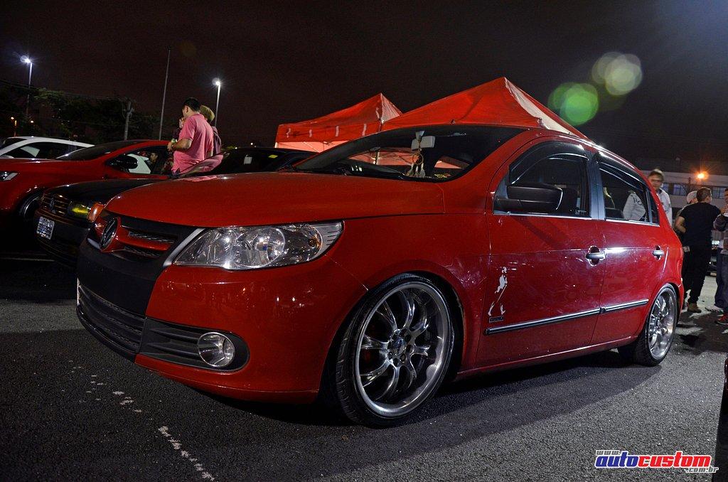 carros-sambodromo-sp-auto-show-indy-300-abril-2013-043
