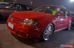 carros-sambodromo-sp-auto-show-indy-300-abril-2013-023