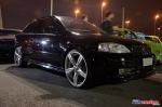 carros-sambodromo-sp-auto-show-indy-300-abril-2013-025