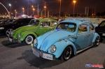 carros-sambodromo-sp-auto-show-indy-300-abril-2013-026