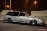 carros-sambodromo-sp-auto-show-indy-300-abril-2013-028