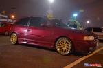 carros-sambodromo-sp-auto-show-indy-300-abril-2013-034