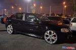 carros-sambodromo-sp-auto-show-indy-300-abril-2013-035