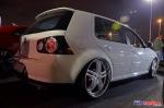 carros-sambodromo-sp-auto-show-indy-300-abril-2013-039