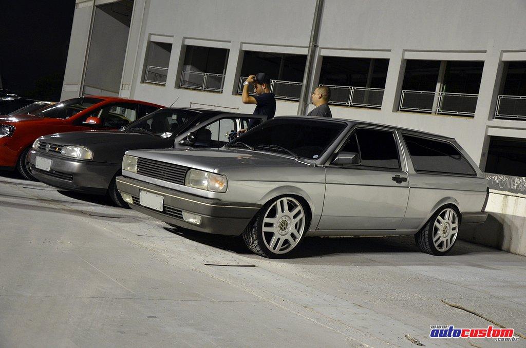 carros-sambodromo-auto-show-1a-edicao-2013-004