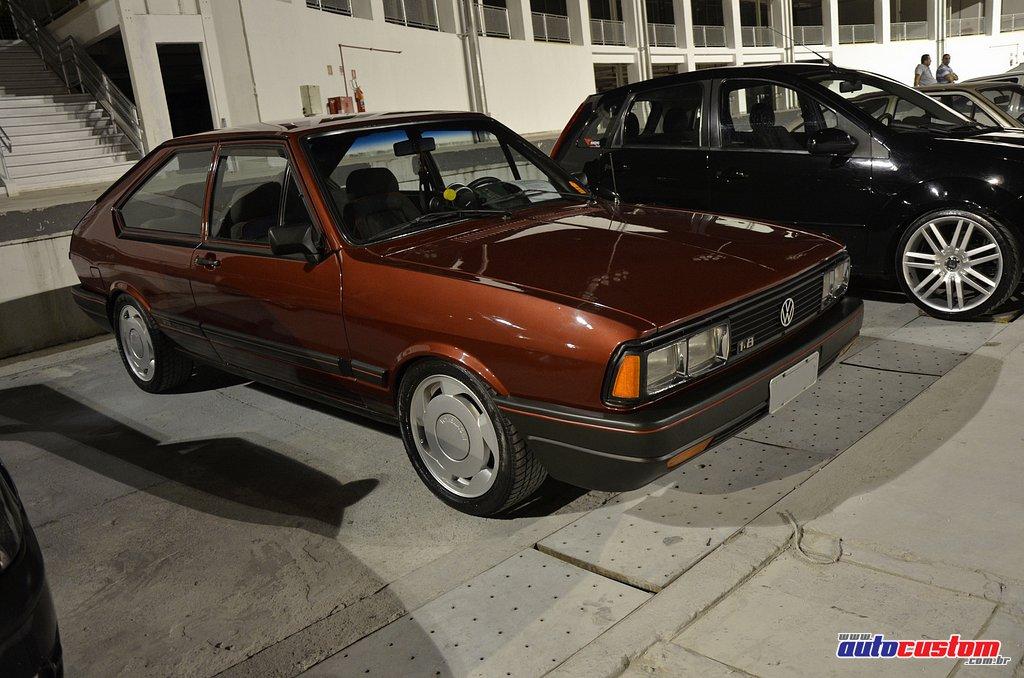 carros-sambodromo-auto-show-1a-edicao-2013-007