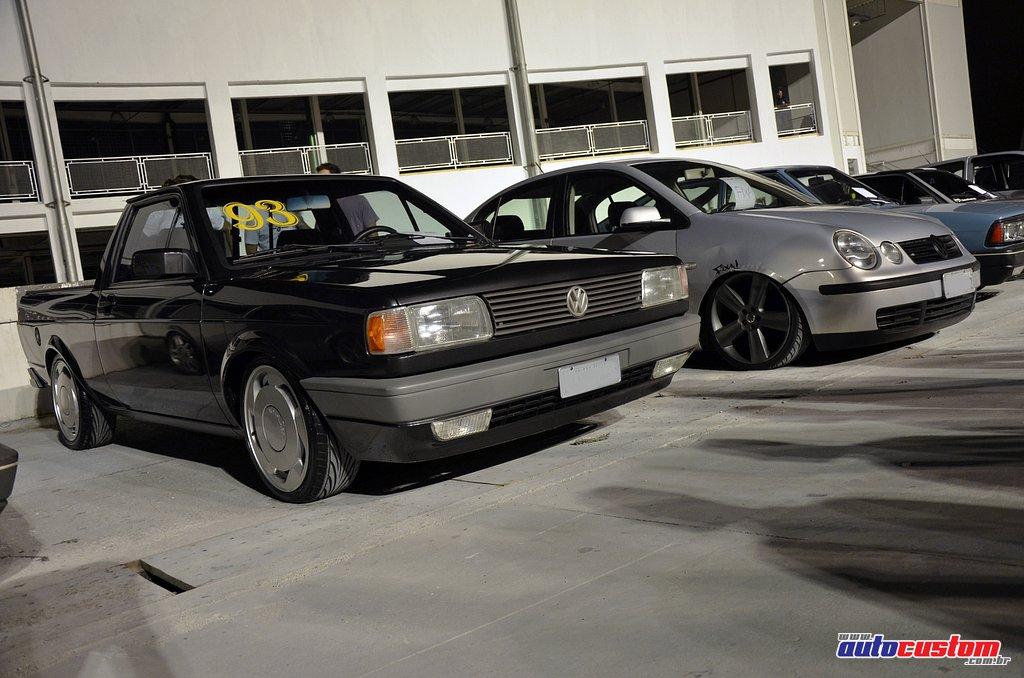 carros-sambodromo-auto-show-1a-edicao-2013-021
