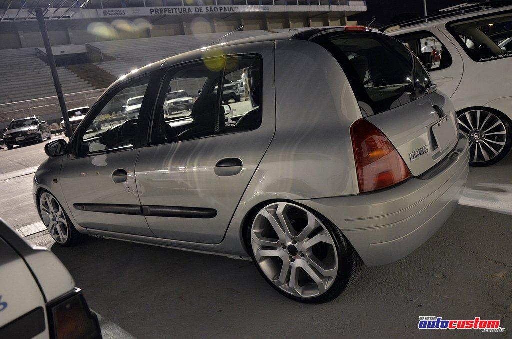 carros-sambodromo-auto-show-1a-edicao-2013-029