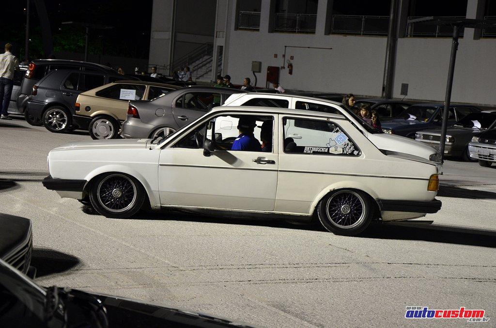 carros-sambodromo-auto-show-1a-edicao-2013-039