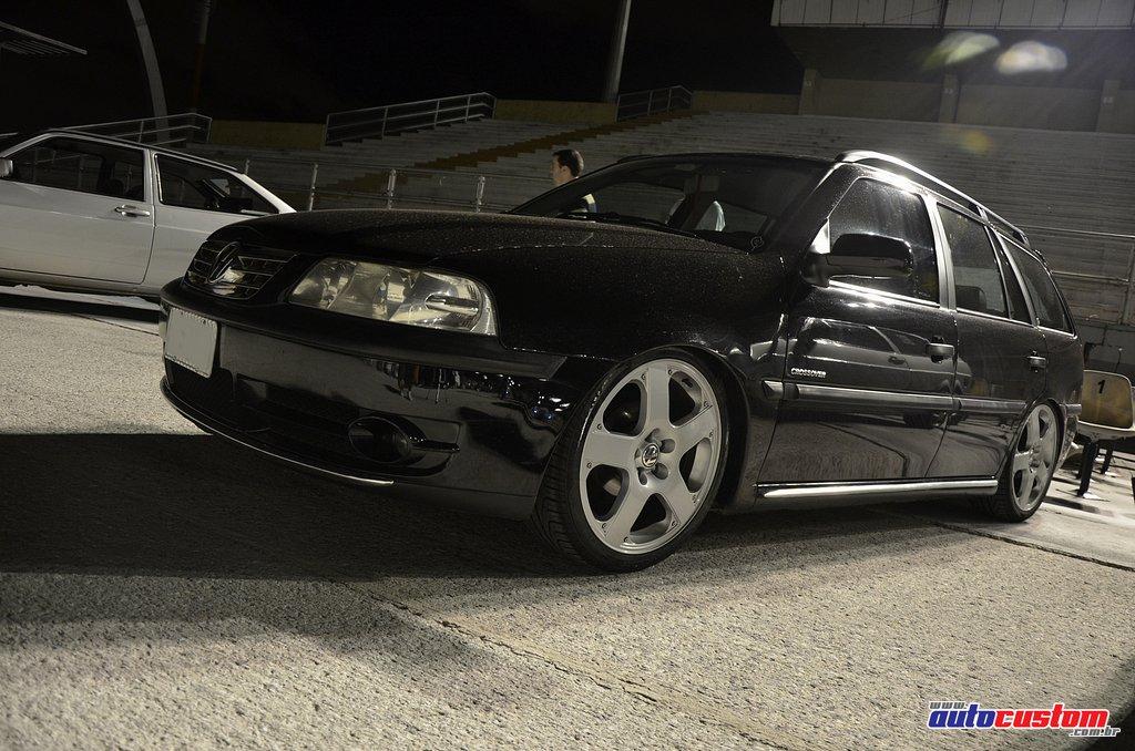 carros-sambodromo-auto-show-1a-edicao-2013-040