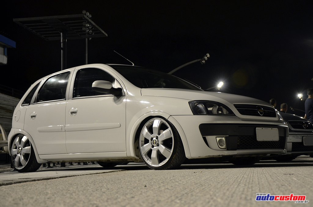 carros-sambodromo-auto-show-1a-edicao-2013-045