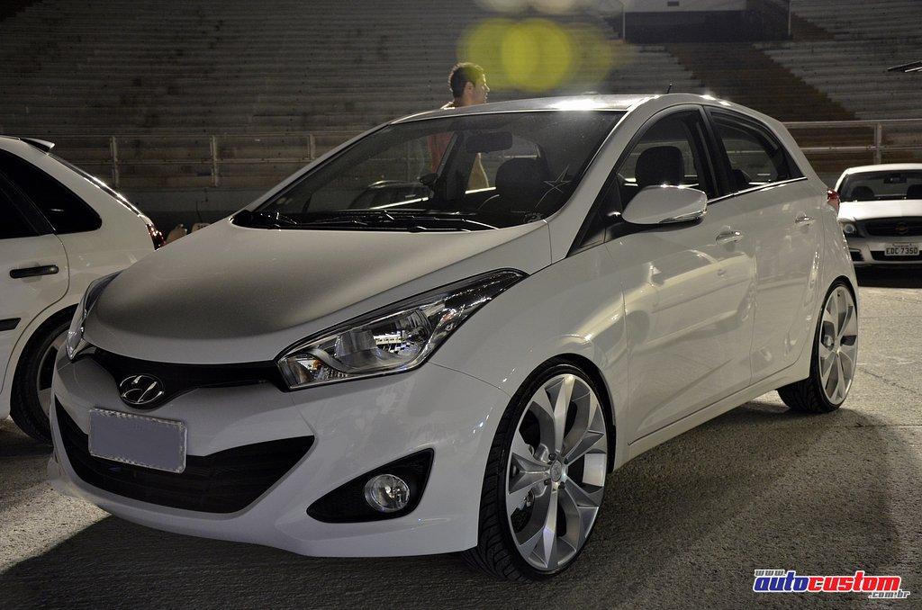 carros-sambodromo-auto-show-1a-edicao-2013-048