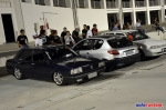 carros-sambodromo-auto-show-1a-edicao-2013-181