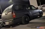 carros-sambodromo-auto-show-1a-edicao-2013-182