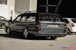 carros-sambodromo-auto-show-1a-edicao-2013-193