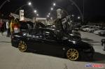 carros-sambodromo-auto-show-1a-edicao-2013-194
