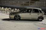 carros-sambodromo-auto-show-1a-edicao-2013-224