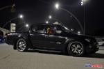 carros-sambodromo-auto-show-1a-edicao-2013-225
