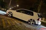 carros-sambodromo-auto-show-1a-edicao-2013-229