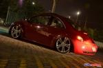 carros-sambodromo-auto-show-1a-edicao-2013-230