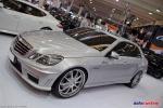 x-treme-carros-2013-18