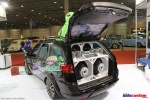 x-treme-carros-2013-2